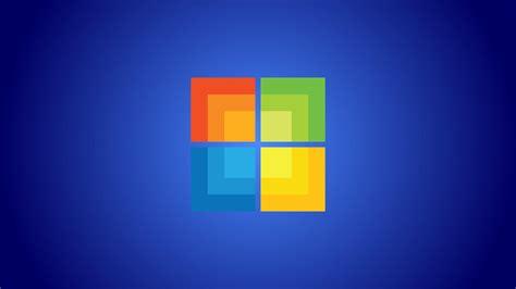 Microsoft Windows it s a new microsoft smallpaper
