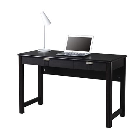 Writing Desk Modern Techni Mobili Modern Writing Desk With Storage Ojcommerce