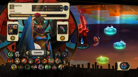 transistor gameplay ios supergiant transistor ios 28 images transistor supergiant llc 28 images transistor on the