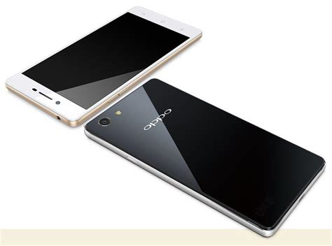 oppo neo 7 5 16gb 1gb ram 8mp ori end 3 25 2017 12 15 pm