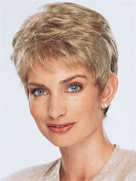 cheap haircuts st louis 17 best images about short hair styles on pinterest
