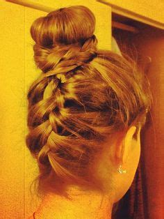braided hairstyles seventeen hair plates google search hair pinterest long