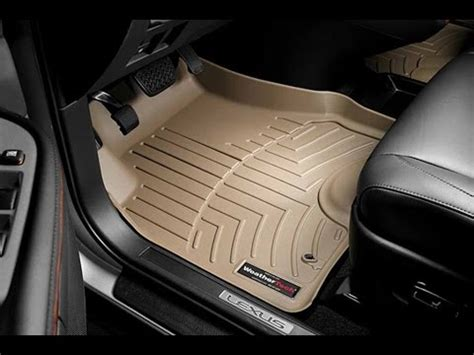 floor mats for cars garage floor mats for cars home