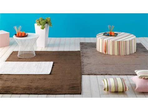 doimo tappeti salone mobile 2011 e arredo interni i tappeti di