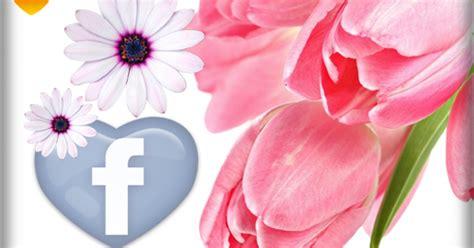 imagenes bonitas para muro de facebook feliz sabado imagenes bonitas para muro de facebook feliz sabado