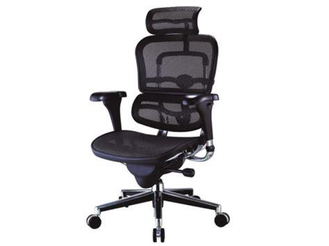 si鑒es de bureau ergonomiques 10 nouvelles fa 231 ons de s asseoir au bureau