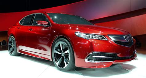 2015 acura tlx manual 2015 acura tlx owners manual pdf service manual owners