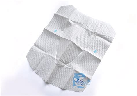 5pcs Disposable Toilet Seat Paper disposable waterproof toilet seat cover for traveling and