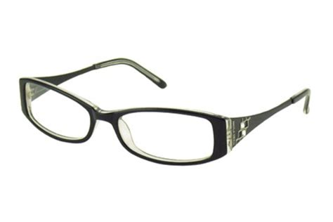 paula deen pd 845 eyeglasses go optic