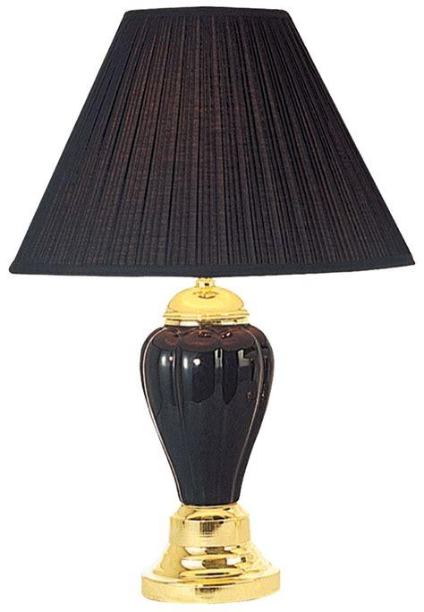 black ceramic table l acme ceramic black table l set of 6 from furniture of