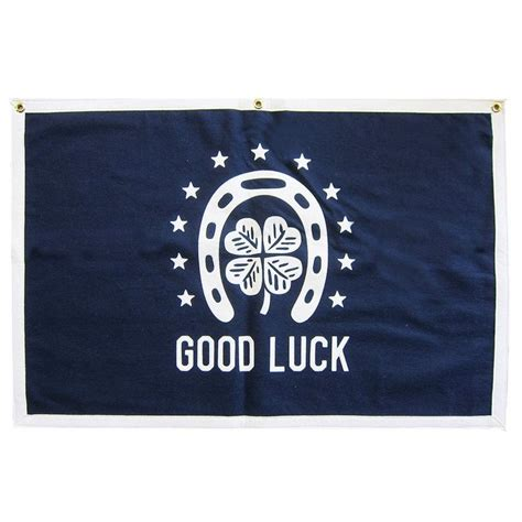 luck banner template 54 best papercraft images on paper sculptures papercraft and low poly