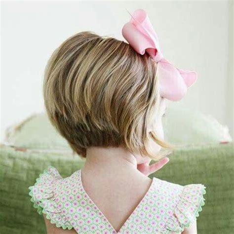 kids angle haircut bob f 252 r kinder trend frisuren
