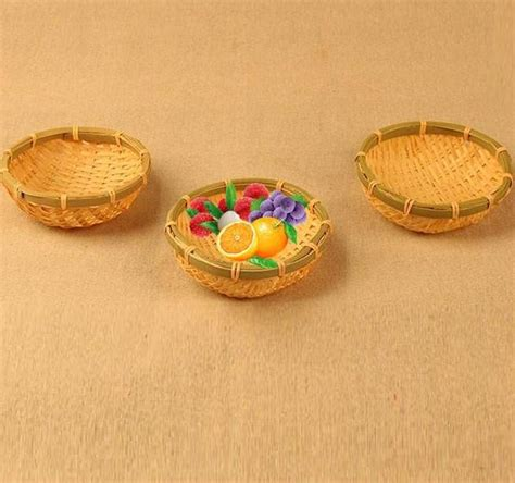 Handmade Bamboo Products - bamboo crafts handmade bamboo products mini