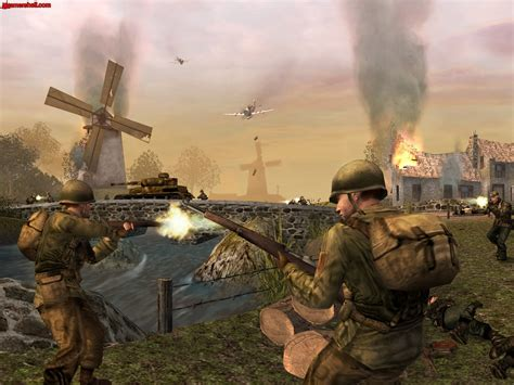 free pc games download full version call of duty 2 call of duty 1 free download pc full version crack