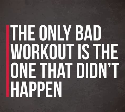 workout quotes 50 motivational workout quotes with images to inspire you
