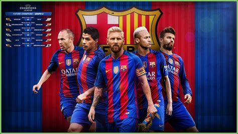 imagenes del barcelona imagenes nuevas del barcelona fc fc barcelona ven