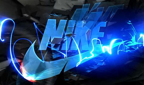 imagenes nike en hd blue nike wallpaper 36 wallpapers adorable wallpapers