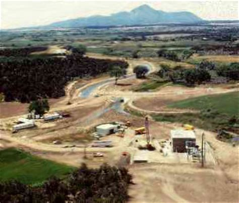 Detox Pueblo Colorado by Towaoc Co Rehab Centers And Addiction Treatment