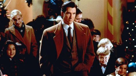 Miracle On 34th 1994 Megavideo Miracle On 34th 1994 The