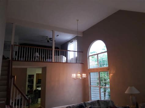 interior exterior painting services interior painting in cleveland ohio