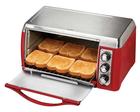 Transparent Toaster Toaster Microwave Oven Png Image Pngpix