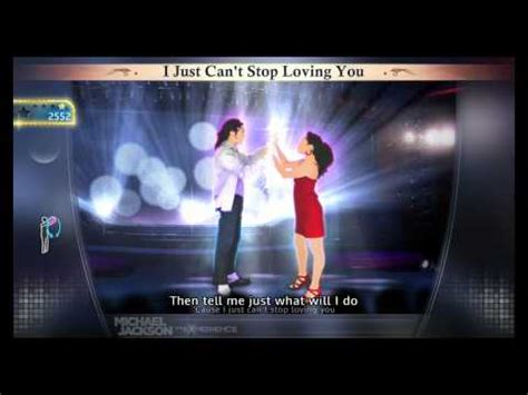 Michael Jackson The Experience In The Closet by Michael Jackson The Experience In The Closet Ps3 Hd