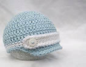 Cute Newborn Baby With Hats Cute » Home Design 2017