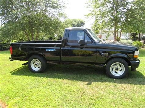 1995 Ford Lightning by 1995 Ford Lightning Seats For Sale