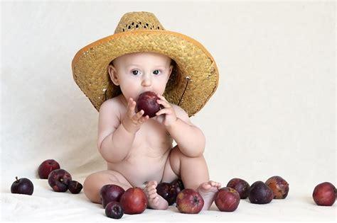alimentazione prima infanzia alimentazione prima infanzia i preziosi consigli di eurobis