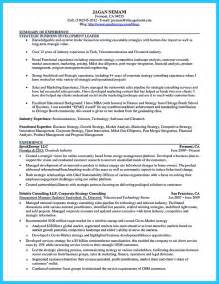 Business Development Resume Sample Best Words For The Best Business Development Resume And