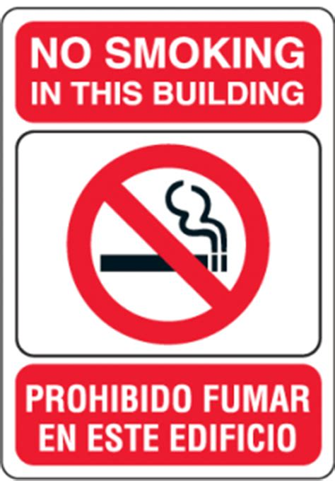 no smoking sign board pictures no smoking sign no smoking sign board buy no smoking