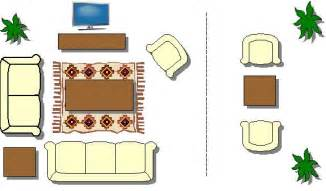 Floor Plan And Furniture Placement 301 Moved Permanently