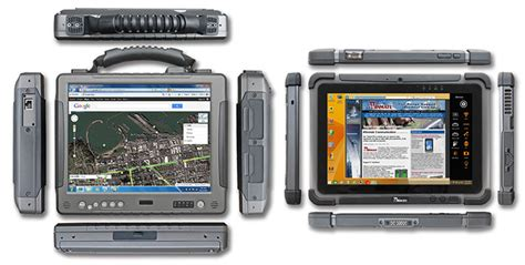 rugged tablet pc comparison rugged pc review rugged tablet pcs winmate m101h tablet pc