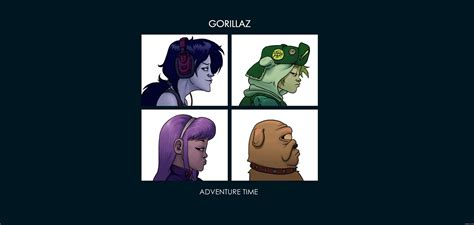 themes gorillaz mobile 9 gorillaz wallpaper android wallpapersafari