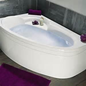 baignoire espace aubade