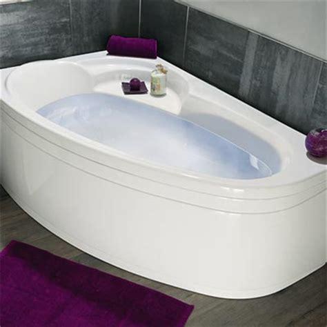si鑒e de baignoire baignoire d angle espace aubade