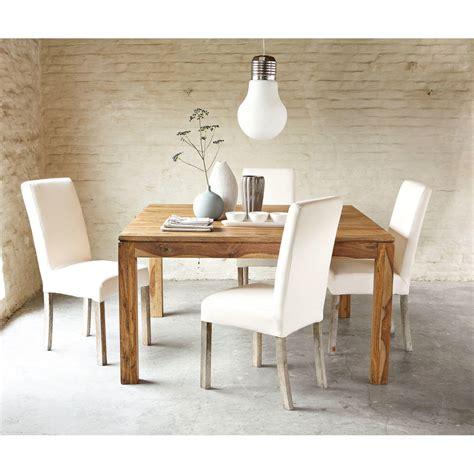 afmetingen eettafel 6 stoelen massief eettafel personen l stockholm with eettafel 6