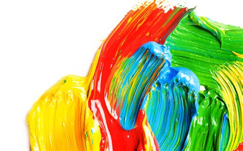 paint colorful paint wallpaper 2560x1600 65942