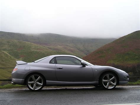 mitsubishi fto myfto co uk fto owners club members cars