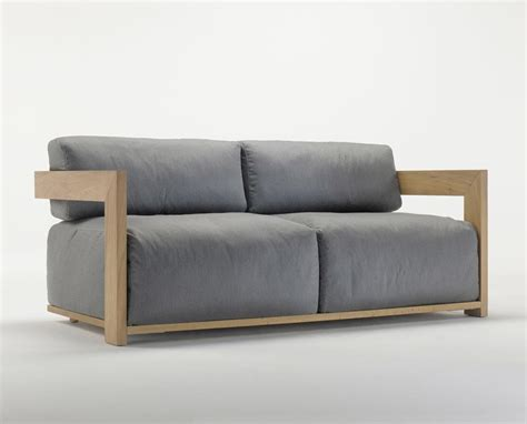 divani due posti divani due posti divano cloud da meridiani