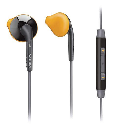 Philips Sports Earphone Shq3300 sports in ear headset shq1007 28 philips