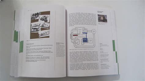 the green studio handbook environmental strategies for schematic design books the green studio handbook environmental strategies for