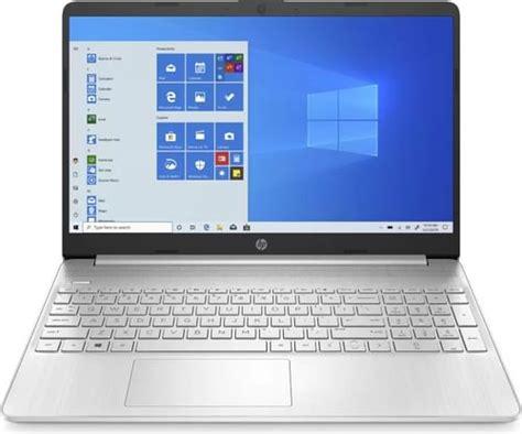 hp  eyau laptop gizinfo