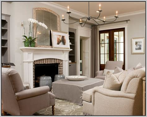 sherwin williams most popular colors most popular sherwin williams neutral paint colors