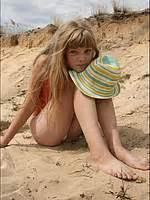 lolita angel models bbs pics non nude pretee links pic nude lolita