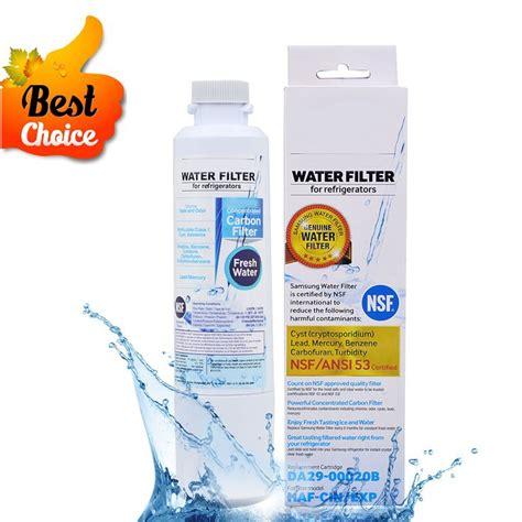 Baru Cartridge Filter Karbon Block Cto Ksh 10 Inch Termurah 219 best water treatment appliances images on