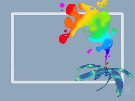 dragonfly desktop app dragonflies wallpapers wallpaper cave