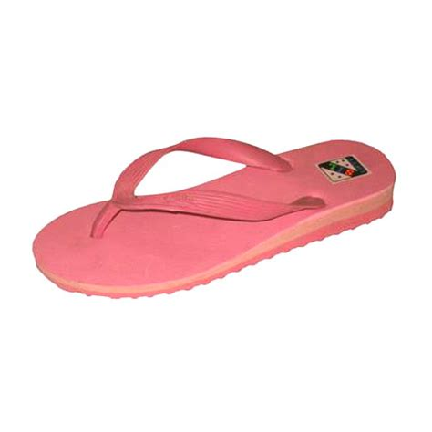 ladies bathroom slippers womens slippers bathroom slippers exporter from bhiwadi