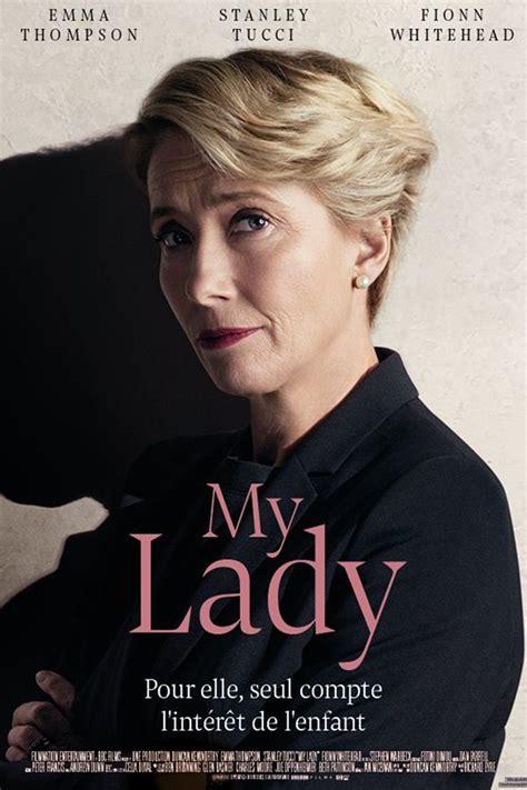 regarder vf kabullywood film complet en ligne gratuit hd regarder my lady voir streaming vf my lady film complet