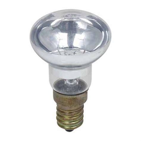 25 Watt Bulb For Lava L by Orbit Lighting Lava L Bulb Standard Mitre 10
